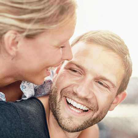 Couple_smiling_3