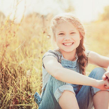 Girl_Smiling