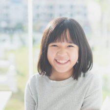 plan_child